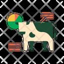 Animal Analysis Icon