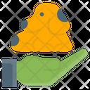 Animal Care Icon