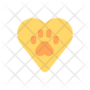 Animal Protection Wildlife Icon