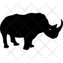 Animalia Icon