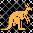 Animals Icon
