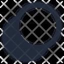 Animation Circle Icon