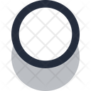 Animation circles Icon