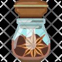 Anise Icon