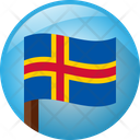 Anland Icon