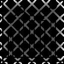 Anlaytic Icon