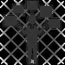 Annouce Icon