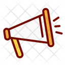 Annoucement Icon
