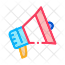 Announcement Icon