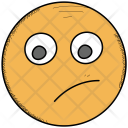 Annoyed Icon