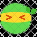 Annoyed Ninja Icon