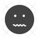 Annulled Icon