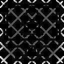 Anonimity Icon