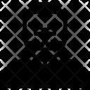 Anonymous Avatar Icon