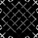 Anonymous User Avatar Icon