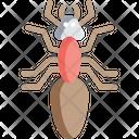 Antm Ant Ants Icon