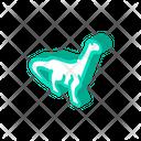 Antarctosaurus Apatosaurus Argentinosaurus Icon