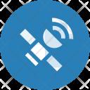 Antena Icon