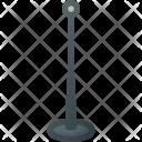 Antenna Radio Component Icon