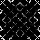 Antenna Icon