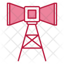 Advertise Submission Icon
