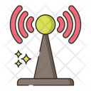 Msignal Network Icon