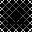 Antenna Signal Satellite Icon