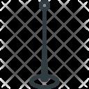 Antenna Radio Car Icon