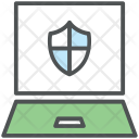 Anti Virus Antivirus Icon