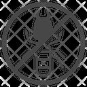 Anti Termite Control Icon
