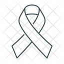 Anti Aids Aids Anti Icon
