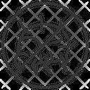 Anti bugs Icon