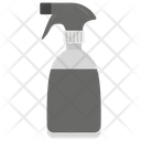 Anti Fly Spray Fly Killer Bug Spray Icon