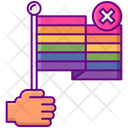 Manti Gay Activist Anti Gay Activist Anti Gay Icon