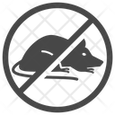 Anti Rat Ban Control Icon