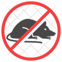 Anti Rat Anti Mice Exterminator Icon