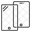 Anti Scratch Icon