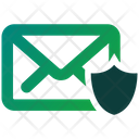 Anti Spam Spam Management Icon