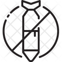 Anti Terrorism Icon