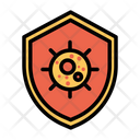 Anti Virus Icon