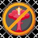 Anti War Icon