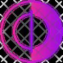 Antialiasing Icon