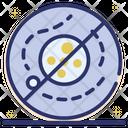 Antibacterial Antiviral Antifungal Icon