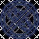 Antibacterial Icon