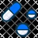 Antibiotic Icon