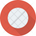 Antibiotic Icon