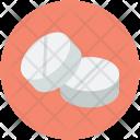 Antibiotics Medicine Treatment Icon