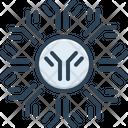 Antibodies Icon