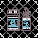 Antihistamines Icon