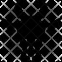Antilop Icon